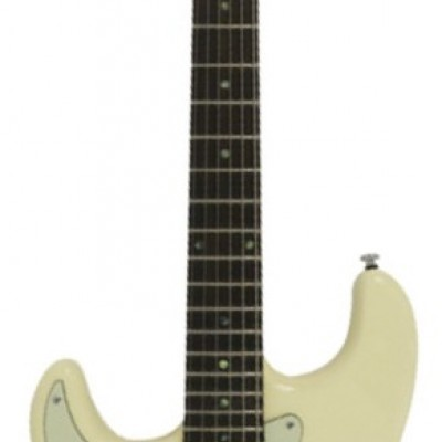 Schecter  Trad Route66 IVY LH