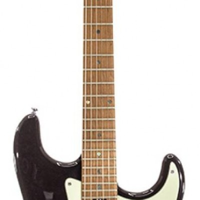 Schecter  TRADITIONAL ROUTE...