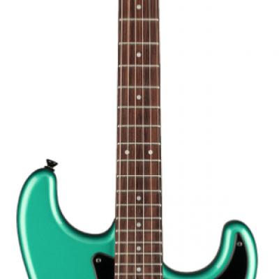 EXDEMO Fender  Boxer...