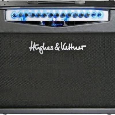 USATO Hughes & Kettner TM36...