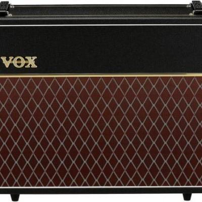 USATO Vox  AC30C2 212
